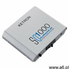Ketron SD 1000 moduł brzmieniowy, SD1000 - ogłoszenia A6.pl