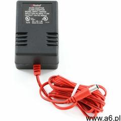 Radial PS-15V-DC-EU Tonebone Power Supply R15C-EU, PSU 15V DC, zasilacz - ogłoszenia A6.pl