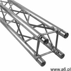 dt 14-200 element konstrukcji aluminiowej długości 200cm marki Duratruss - ogłoszenia A6.pl