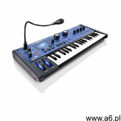 Novation MiniNova syntezator