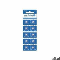 Everactive lr626/ag4 1.5v - ogłoszenia A6.pl