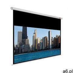 Ekran projekcyjny AVTEK Video Pro 200 BT 190x142.5, PRO200BT - ogłoszenia A6.pl