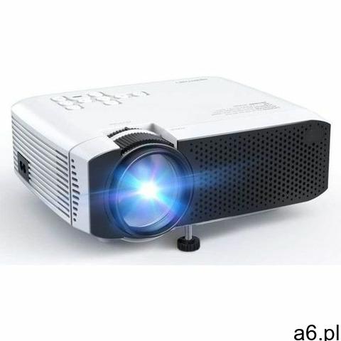 projektor lc350 (lc350) marki Apeman - 1