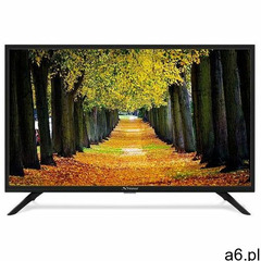 TV LED Strong 32HB3003 - ogłoszenia A6.pl