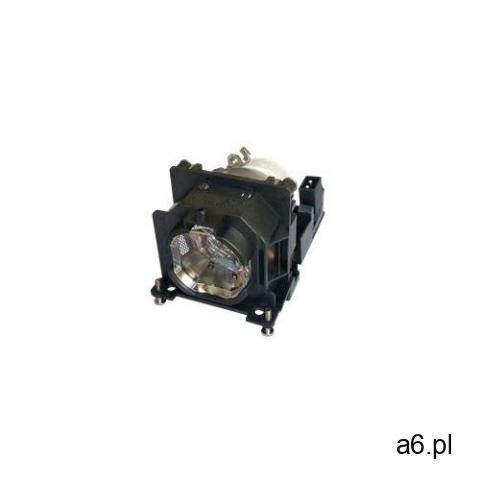 Lampa do PANASONIC PT-LB360A - Diamond lampa z modułem, ET-LAL500 - 1