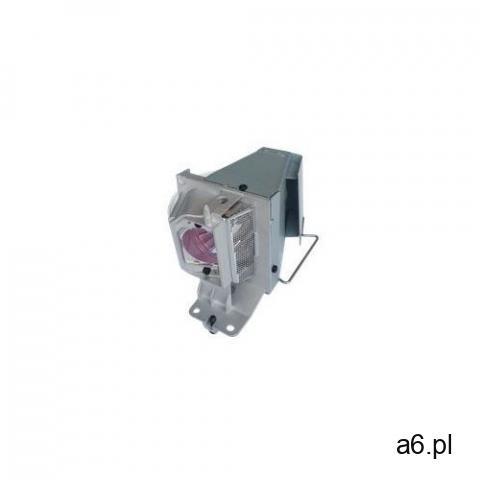 Lampa do NEC NP-VE303X - Diamond lampa z modułem, NP40LP - 1