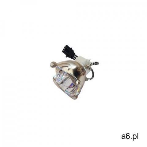 Lampa do TOSHIBA TDP-TW420U - oryginalna lampa bez modułu - 1