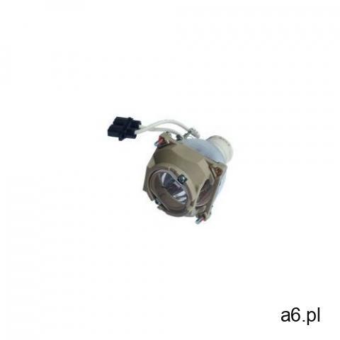 Lampa do PHILIPS LC5341 - oryginalna lampa bez modułu - 1
