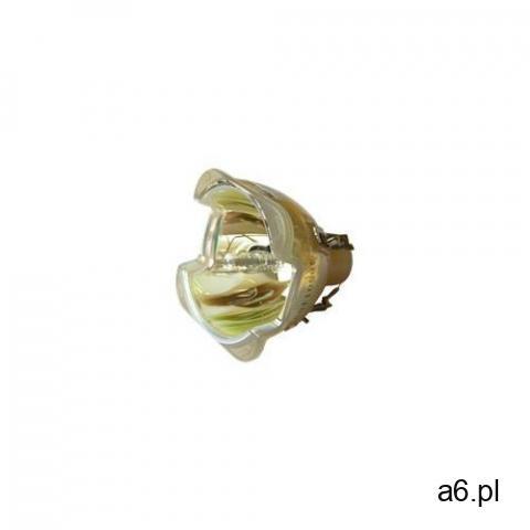 Lampa do INFOCUS LS7205 - oryginalna lampa bez modułu - 1