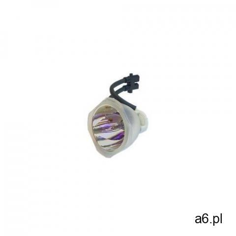 Lampa do BENQ 60.J3416.CG1 - kompatybilna lampa bez modułu - 1