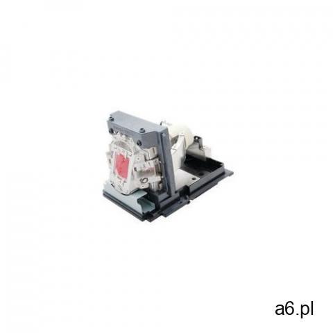Lampa do OPTOMA BL-FP350B (SP.8SH01GC01) - generyczna lampa z modułem (original inside) - 1