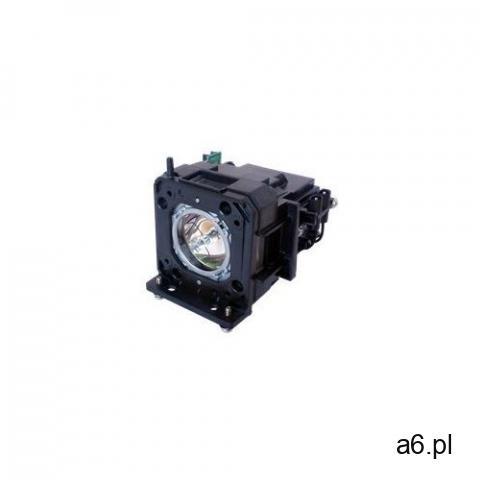 Lampa do PANASONIC PT-DZ870ELKJ - generyczna lampa z modułem (original inside) - 1