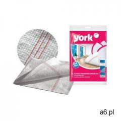 Ściereczka YORK 022050 - ogłoszenia A6.pl