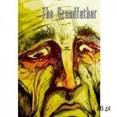 The Grandfather (PC) - ogłoszenia A6.pl