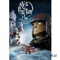 Red Barton and The Sky Pirates (PC) - ogłoszenia A6.pl