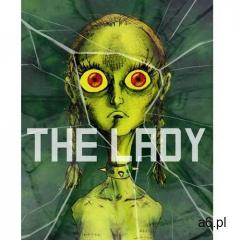 The Lady (PC) - ogłoszenia A6.pl