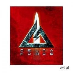 Delta Force (PC) - ogłoszenia A6.pl