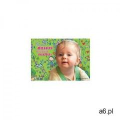 Kartka uśmiech dziecka - niebo marki Edycja św. pawła - ogłoszenia A6.pl