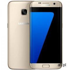 Samsung Galaxy S7 Edge 32GB SM-G935 - ogłoszenia A6.pl