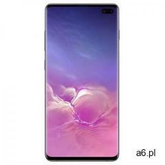 Samsung Galaxy S10 Plus 1TB SM-G975 - ogłoszenia A6.pl