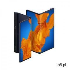 Huawei Xs - ogłoszenia A6.pl