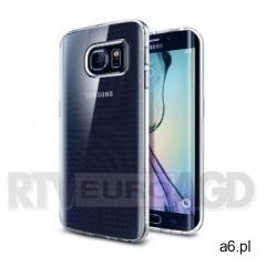 Etui WG Azzaro T 1.2mm do Samsung Galaxy J3 (2017) transparent (8591194080449) - ogłoszenia A6.pl