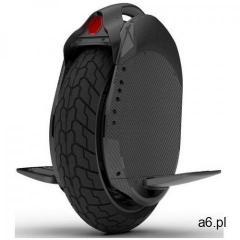Segway monocykl ninebot by segway z10 (8719324556460) - ogłoszenia A6.pl