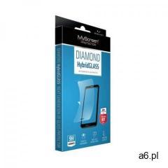 Myscreen protector diamond hybridglass m2609hg lenovo vibe a - produkt w magazynie - szybka wysyłka! - ogłoszenia A6.pl