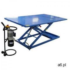 Podnośnik do quada elektryczny 750 kg - ml75he marki Mammuth - ogłoszenia A6.pl