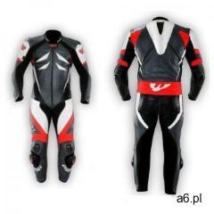 Kombinezon jednoczęściowy racing tarot marki Psi - ogłoszenia A6.pl
