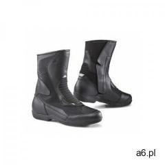 buty zephyr flow black marki Tcx - ogłoszenia A6.pl