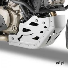 rp3117k osłona silnika aluminiowa suzuki v-strom marki Kappa