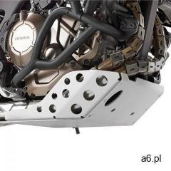 Kappa rp1162k osłona silnika aluminiowa honda