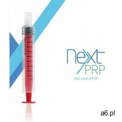 Next PRP - ogłoszenia A6.pl