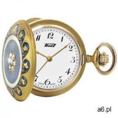 Tissot T856.205.19.012.00 - ogłoszenia A6.pl