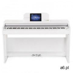 smart piano top 1 (biały) marki The one