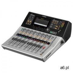 Yamaha tf1 mikser cyfrowy 16 kanałowy - ogłoszenia A6.pl