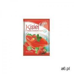 Kisiel o smaku TRUSKAWKOWYM w proszku 45g CELIKO - ogłoszenia A6.pl
