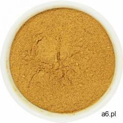 Horeca - surowce Acerola liofilizowana sproszkowana bio (surowiec) (30 kg) 5 - ogłoszenia A6.pl