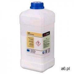 Biomus spółka z ograniczoną odpowiedzialnością Talk techniczny 1kg biomus (5902409412895) - ogłoszenia A6.pl