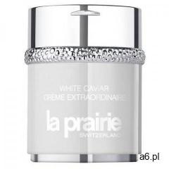 White Caviar Crème Extraordinaire - Krem rozświetlająco i ujędrniający (7611773087179) - ogłoszenia A6.pl