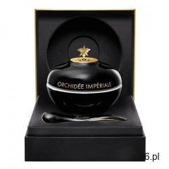 Orchidée Impériale Black Cream - Krem do twarzy - ogłoszenia A6.pl