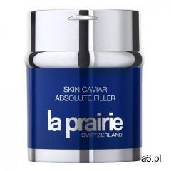 La prairie Absolute filler caviar luxe - krem do twarzy - ogłoszenia A6.pl