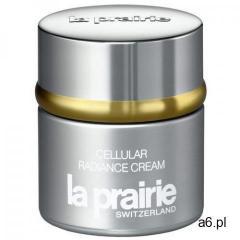 Cellular Radiance Cream (7611773268004) - ogłoszenia A6.pl