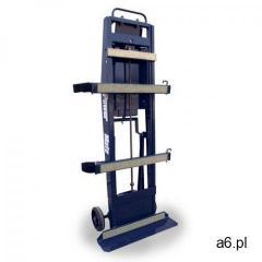Powermate Schodołaz towarowy elektryczny m-2 (udźwig 454kg) - ogłoszenia A6.pl
