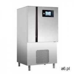 Schładzarko-zamrażarka szokowa | 10xGN 2/1 | 2390W | 1020x1022x(H)1843mm - ogłoszenia A6.pl