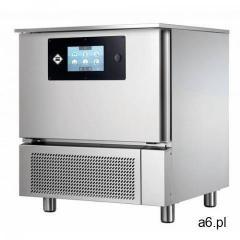 Schładzarko-zamrażarka szokowa Infinity | 5xGN 1/1 | 578W | 790x778x(H)850mm - ogłoszenia A6.pl