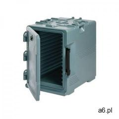 Cambro Pojemnik termoizolacyjny   46x63x(h)63,5cm - ogłoszenia A6.pl