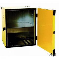 Pojemnik do transportowania pizzy   405x410x(H)500mm - ogłoszenia A6.pl