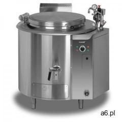 Kocioł warzelny gazowy 250 l | , wkg.250.1 marki Lozamet - ogłoszenia A6.pl